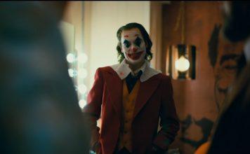 Film Joker Diprediksi Balik Modal