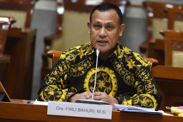 Gubernur Sulawesi Selatan