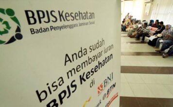 utang BPJS Kesehatan