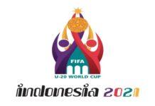 Indonesia jadi tuan rumah Piala Dunia U20