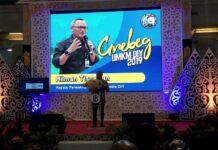Grebeg UMKM DIY 2019