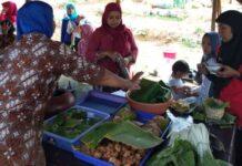 Pasar Sempulur