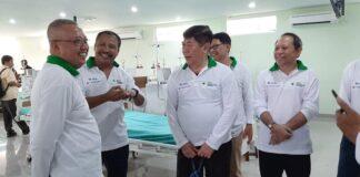 layanan hemodialisa