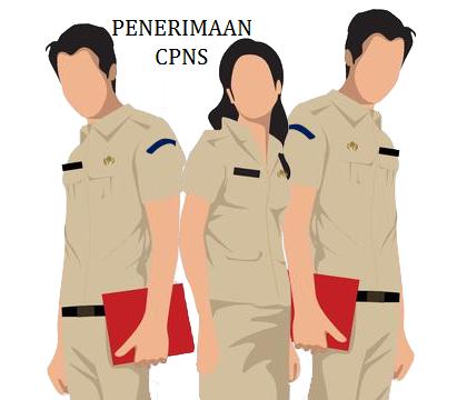 penipuan calon pegawai negeri sipil