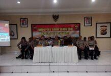 Program Polesta Yogyakarta