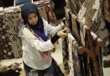 Festival Batik Nusantara