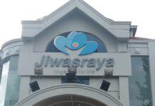 kasus korupsi PT Asuransi Jiwasraya