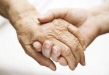 Perlambat Demensia