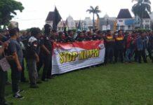 Bunda Cinta Yogyakarta
