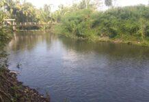 Cerita Sungai Sempor