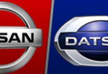 Pabrik Nissan Indonesia Tutup