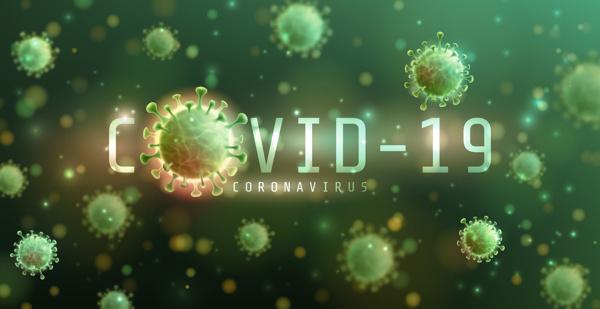 Covid-19 jenis B117