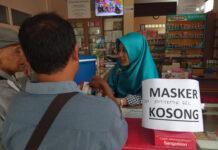 kasus Covid-19 di Kulonprogo