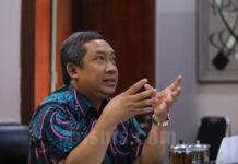 Wakil Wali Kota Bandung