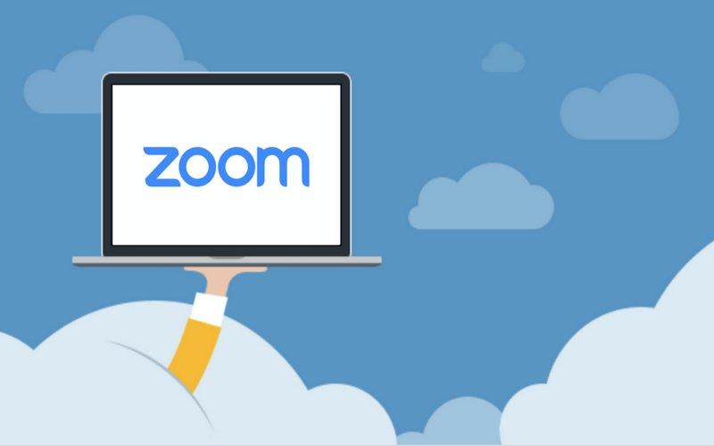 peretas sandi zoom