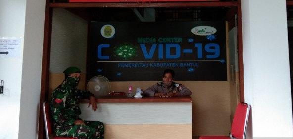 masyarakat melanggar protokol Covid-19
