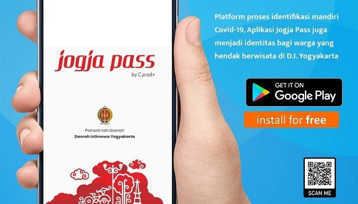 aplikasi jogja pass