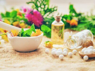 obat herbal covid-19