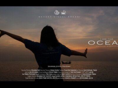 Film Akulah Samudera