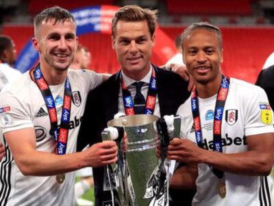 Fulham liga primer
