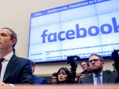 facebook informasi palsu