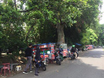 Balai Yasa Yogyakarta