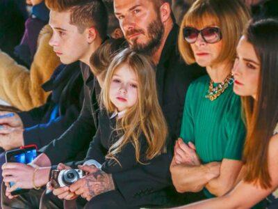 Video Dokumenter David Beckham