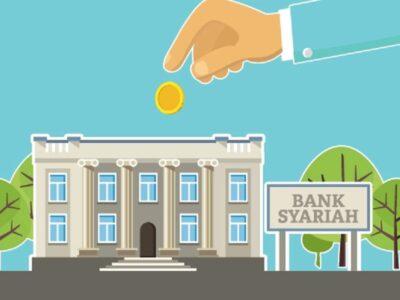 dana Bank Syariah Indonesia