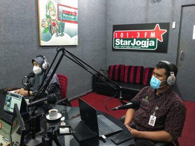 vaksinasi massal Yogyakarta