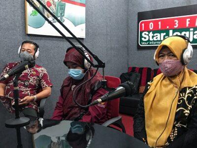 PKH Yogyakarta