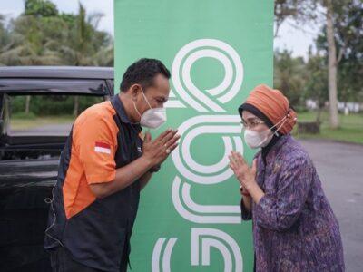 super prioritas Borobudur