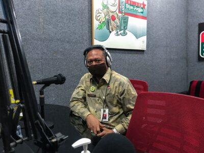 MPP Yogyakarta