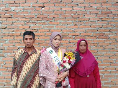 Tri Wahyuni
